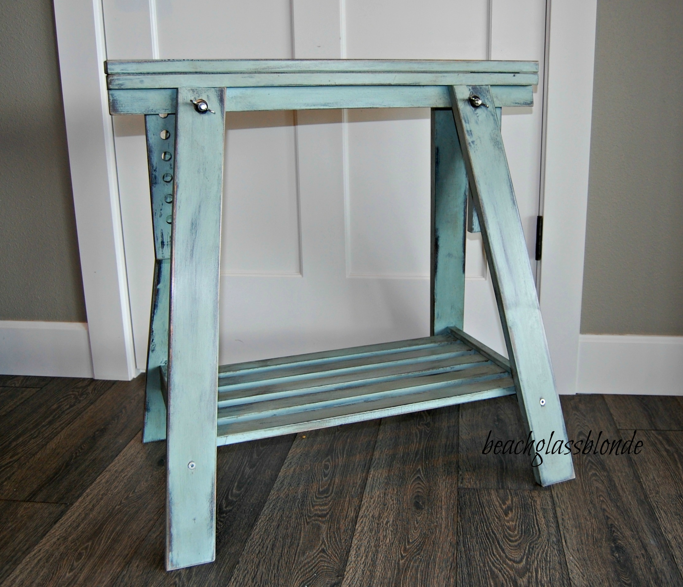 Pdf Plans Diy Sawhorse Desk Plans Download How To Date A. Table And Chairs Kids. White 6 Drawer Chest. Hospital Table Tray. Antique Brass Table Lamp. Handmade Desk Calendar. Kitchen Table Placemats. School Desk Cost. Chest Of Drawers Tall Thin