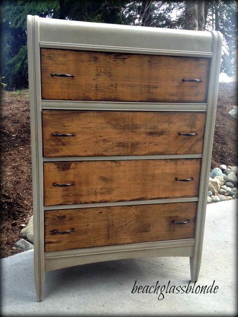 Kristin's dresser fullshot
