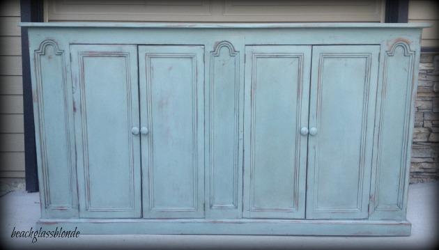 Build wood plans buffet diy pdf pergola designs in sydney for Sideboard sydney 03